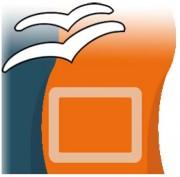 Formation Open Office impress Windows - Durée de formation 3 Jours