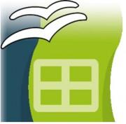 Formation Open Office KALC Windows - Durée de formation 3 Jours