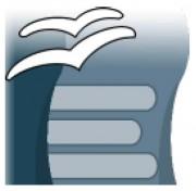 Formation Open Office Writer linux - Durée de formation 3 Jours