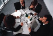 Formation organisation de la sécurité - L'exploitation de la sécurité au quotidien