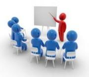 Formation PMP Bootcamp - Préparation à la certification PMP Bootcamp