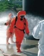 Formation prévention des risques chimiques - Risque Chimique