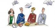 Formation prévention des risques d'activité physique - Améliorer les conditions de travail du salarié