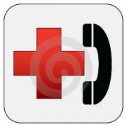 Formation prévention et secours civiques - Participer à la sécurité civile, protéger et  alerter  - niveau 1