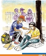 Formation prévention et secours civiques de niveau 1 - Durée : 12 heures