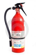 Formation prévention incendie niveau débutant