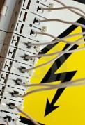 Formation prévention risque électrique - Connaître le risque électrique et savoir s'en protéger