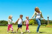 Formation prévention risques domestiques - 2 heures de formation pour 4 à 10 Stagiaires