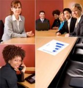 Formation professionnelle en ressources humaines 16 modules