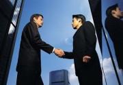 Formation professionnelle finance
