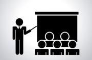 Formation recouvrement des créances - Formation personnalisée