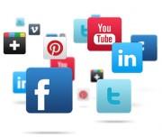 Formation réseaux sociaux - Naviguez en professionnel sur les réseaux sociaux