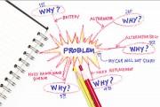 Formation résolution de problème