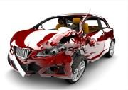Formation risque routier - Connaître les facteurs accidentogènes