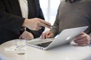 Formation sécurité au travail - Solutions multimédias