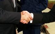 Formation stratégie de négociation - S'affirmer dans des situations conflictuelles