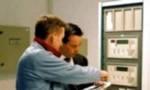 Formation sur l'exploitation d'un système de sécurité incendie - Le fonctionnement général d'un système de sécurité incendie