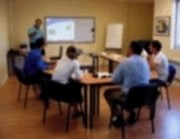 Formation sur la Comité hygiène d'un établissement avec plus que 300 salariés - Acquérir des outils d'analyse pour participer à la prévention des risques
