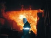 Formation sur la maitrise des produits dangereux - Connaître les risques des produits dangereux
