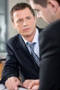 Formation technique de vente pour pme et grandes entreprises - Analyse de votre force de vente