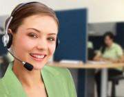 Formation telephonique pour commercial - Prospecter et vendre par téléphone