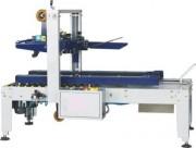 Formeuse fermeuse de cartons - Machine semi-automatique modèle P 15 F