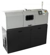 Four de trempe pour la micromécanique - Trempe 100% homogène