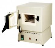 Four de trempe pour le traitement thermique des aciers - Température maxi : 1100°C - Puissance : 4 kW