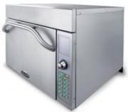 Four micro-ondes combiné 360 programmes de cuisson - Nombre de programme de cuisson : 360