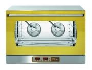 Four pâtissier à vapeur - Modèles à 3 ou 4 niveaux (600 x 400 mm)