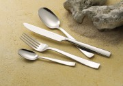 Fourchette à poisson en inox