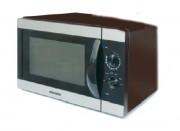 Fours à micro ondes 25 litres - Puissance réstituée (W) : 1000