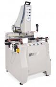 Fraiseuse à copier acier inox - Diamètre pince (mm) : 5 - 8 - 10