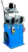 Fraiseuse à copier alu et pvc - Capacité de chariotage de  260 x 110 mm