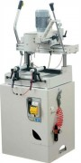 Fraiseuse a copier aluminium - Course de fraisage : X : 330 mm Y : 150 mm Z : 130 mm