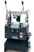 Fraiseuse à copier électropneumatique - Plan à hauteur réglable - Tâteur pneumatique avec sélecteur double diamètre