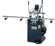 Fraiseuse à copier manuelle - Aluminium - Bois - PVC