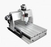 Fraiseuse bureau - Dimensions :300x400mm
