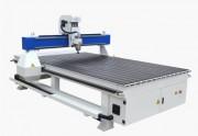 Fraiseuse CNC 1300x2500mm