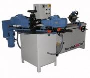 Fraiseuse de tube - Moteur de fraisage 1,5 kW 540 - 1440 tr/min