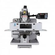 Fraiseuses à assistance numérique de grande précision - Vitesse de broche (T/min) : 40 – 3600 / 70 - 5000