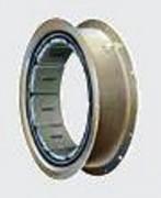 Frein et embrayage à tambour - Couple de 40 à 137 890 Nm