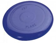 Frisbee de loisir diamètre 22 cm