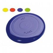 Frisbee de loisir pour collectivités - Diamètre : 22 cm