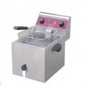Friteuse électrique de table 9 L - Capacité (L) : 9