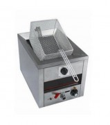 Friteuse profesionnelle 3500 W - Compact Line 500