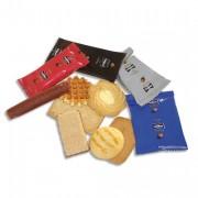 FURIO Boite de 125 biscuits FURIO emballage indviduel 815g - Europa
