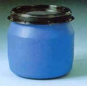 Fût 31 litres - Réf : 20120