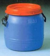 Fût 40 litres - Réf : 20125