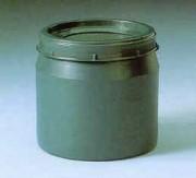 Fûts 25 litres - Réf : 20115